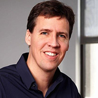Foto de perfil do autor Jeff Kinney