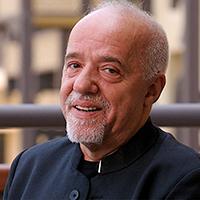 Foto de perfil do autor Paulo Coelho