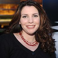 Foto de perfil do autor Stephenie Meyer