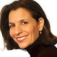 Foto de perfil do autor R. J. Palacio