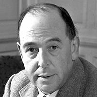 Foto de perfil do autor C. S. Lewis