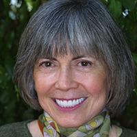 Foto de perfil do autor Anne Rice