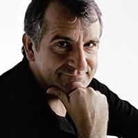 Foto de perfil do autor Douglas Adams