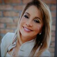 Foto de perfil do autor Rozane Rangel Cunha