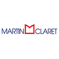Foto de perfil do editora Martin Claret