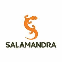 Foto de perfil do editora Salamandra