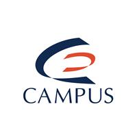 Foto de perfil do editora Campus