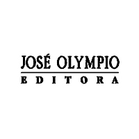 Foto de perfil do editora José Olympio