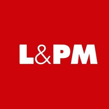 Foto de perfil do editora L&PM Editores