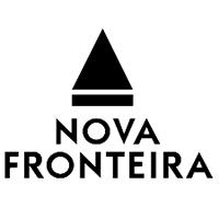 Logotipo da editora