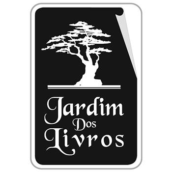 Foto de perfil do editora Jardim dos Livros