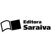 Foto de perfil do editora Saraiva