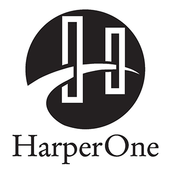Foto de perfil do editora HarperOne