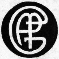 Foto de perfil do editora B. L. Garnier