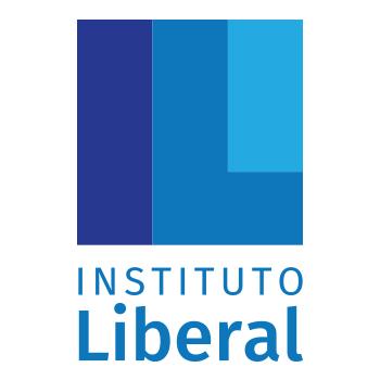 Foto de perfil do editora Instituto Liberal