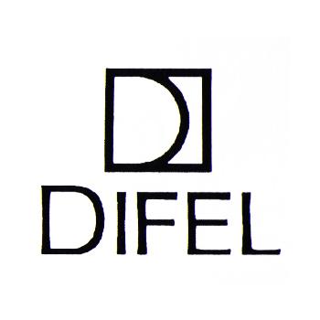 Foto de perfil do editora Difel